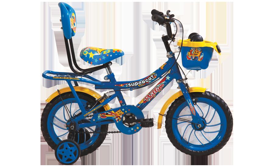 2 years kids bicycle