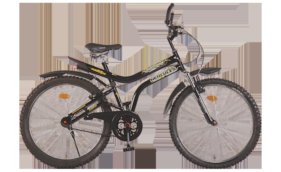 Sr Bicycle 26 on Life Cycles Bike Shop