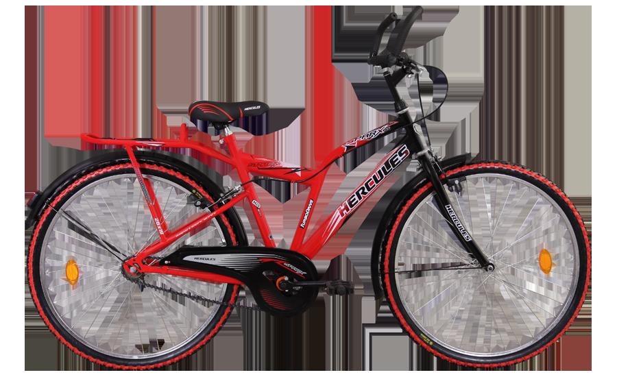 Sr Bicycle 26 Quot